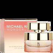 Bild: Michael Kors Wonderlust Eau de Parfum (EdP)