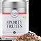 Bild: Teatox Sporty Fruits Tee