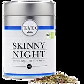 Bild: Teatox Skinny Night Tee