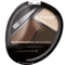 Bild: DEBORAH MILANO Eyebrow Kit 02 dark