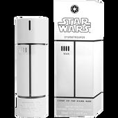 Bild: STAR WARS Imperial Stormtrooper Eau de Toilette (EdT)