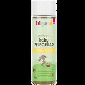 Bild: bi good Natürliches Baby Pflegebad Ringelblume