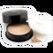 Bild: MAX FACTOR Loose Powder transculent beige
