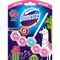 Bild: Domestos Beckensteine Power 5 Sweet Blossom