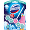 Bild: Domestos Beckensteine Power 5 Fresh Glacier