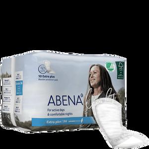 Bild: Abena Light Extra Plus 3A