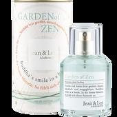 Bild: Jean&Len Alchimiste Garden of Zen EDP