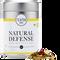 Bild: Teatox Natural Defense Tee