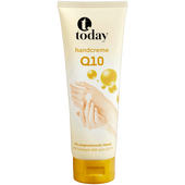 Bild: today Handcreme Q10