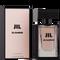 Bild: Jil Sander Jil Eau de Parfum (EdP) 30ml