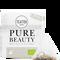 Bild: Teatox Pure Beauty Teebeutel