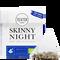 Bild: Teatox Skinny Night Teebeutel