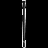 Bild: NYX Professional Make-up Pro Smudger Brush