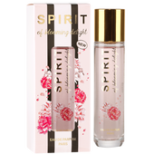 Bild: Spirit of Blooming Delight Eau de Parfum (EdP)