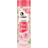 Bild: today Duschgel Rose Water