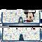 Bild: Disney's Kindersonnenbrille Mickey