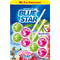 Bild: Blue Star Kraft Aktiv Hawaii