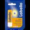 Bild: labello Sun Protect LSF 30