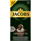 Bild: JACOBS Kaffeekapseln Espresso 10  Intenso