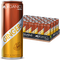 Bild: Red Bull ORGANICS by Red Bull GINGER ALE Dose