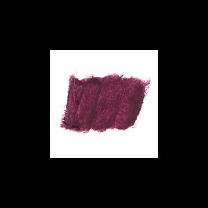 Bild: MAX FACTOR Colour Elixir Lipliner mauve