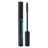 Bild: MANHATTAN Mascara X-treme Last Waterproof