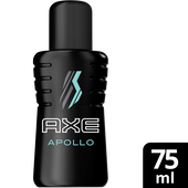 Bild: AXE Deo Pumpe Apollo