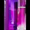 Bild: Givenchy Very Irrésistible Sensual Eau de Parfum (EdP) 75ml