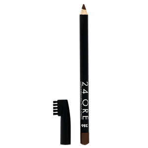 Bild: DEBORAH MILANO Eyebrow Pencil 24 Ore 286