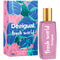 Bild: Desigual Fresh World Eau de Toilette (EdT)