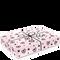 Bild: bilou Geschenkset Pink Sparkle mit Handtuch