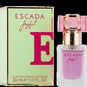 Bild: Escada Joyful Eau de Parfum (EdP)