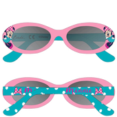 Bild: Disney's Kindersonnenbrille Minnie