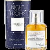 Bild: Jean&Len Alchimiste Night of the Proms EDP