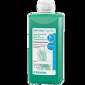 Bild: B BRAUN Softa-Man® ViscoRub Händedesinfektionsmittel