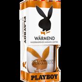 Bild: Playboy Massage & Gleitgel Wärmend