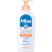 Bild: Mixa Reparierende Bodylotion