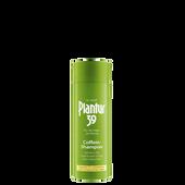 Bild: Plantur 39 Phyto-Coffein Shampoo Color