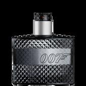 Bild: James Bond 007 Eau de Toilette (EdT) 50ml