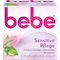 Bild: bebe Young Care Sensitive Pflege