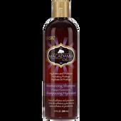 Bild: HASK Macadamia Oil Shampoo