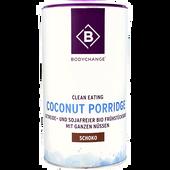 Bild: BODYCHANGE Coconut Porridge Schoko