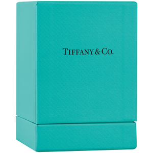 Bild: Tiffany & Co. Tiffany & Co. Eau de Parfum (EdP)