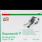 Bild: LOHMANN & RAUSCHER Suprasorb® F Folienverband gerollt 10cm x 10 m