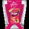 Bild: Glade by Brise Duftkerze Berry Pop Limited Edition