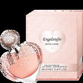 Bild: Engelsrufer With Love Eau de Parfum (EdP)