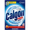 Bild: Calgon Wasserenthärter 2in1 Power Pulver