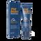 Bild: PIZ BUIN Mountain Combi Cream LSF30 + Lipstick LSF20
