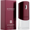 Bild: Givenchy Pour Homme Aftershave
