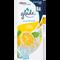 Bild: Glade by Brise touch & fresh Limone Nachfüllpack